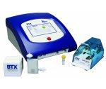 美國BTX Agile Pulse Max大體系電轉染/電穿孔系統
