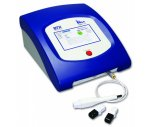 美國BTX Agile Pulse活體電轉染/電穿孔系統