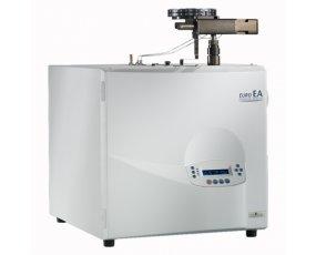 EA3017蛋白質分析儀
