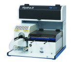 Hydra II C 全自動測汞儀