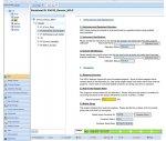 PerkinElmer iLAB LES實驗室執行系統