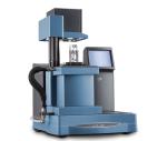 Q系列動態熱機械分析儀