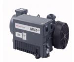 普發真空HenaLine系列單級旋片泵