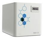 PEAK 3PP系列氫氣發生器
