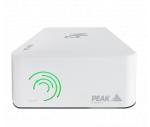 Peak SOLARIS XE 氮氣發生器