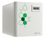 Peak Precision Trace H2 1200氫氣發生器