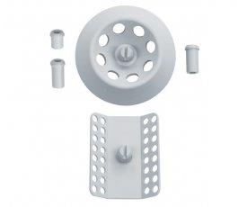 IKA mini G 離心機