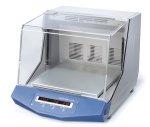德國IKA/艾卡 KS 4000 ic 控制型 控溫搖床