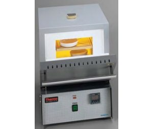 Thermo Scientific 通用台式马弗炉(Thermo Scientific Thermolyne Benchtop Muffle Furnaces)