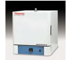 Thermo Scientific Lindberg/Blue M Moldatherm 1100°C箱式马弗炉(Thermo Scientific LBM Moldatherm 1100°C box furnace)