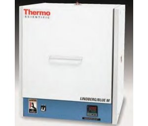 Thermo Scientific Lindberg/Blue M 1200°C LGOTM箱式炉(Thermo Scientific LBM 1200°C LGOTM box furnace)