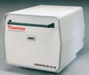 Thermo Scientific Lindberg/Blue M 1200°C重型箱式炉(Thermo Scientific LBM 1200°C heavy-duty furnace)