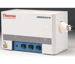 Thermo Scientific Lindberg/Blue M 1100°C三区控温管式炉(Thermo Scientific LBM 1100°C tube furnace, three zone)