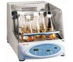 搖床MAXQHP420 MaxQHP incubated shaker 115/230V