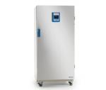 Heratherm系列低溫培養箱