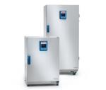 Heratherm低溫培養箱