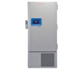 Forma™ 89000 Series Ultra-Low Freezers