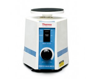 Thermo Scientific™ Maxi Mix™ II 漩涡振荡器