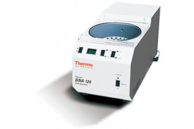 Thermo Scientific™ Savant™ DNA120 和 DNA120-OP