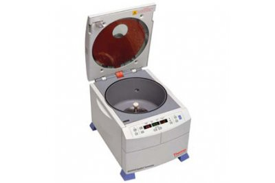 Thermo Scientific™ Savant™ SPD131DDA