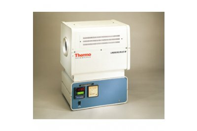 Thermo Scientific™ 1700℃ 高温管式炉