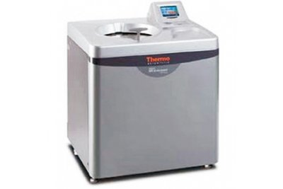 Thermo Scientific™ Sorvall™ WX100+ 超速离心机