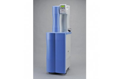 Thermo Scientific™ Barnstead™ LabTower™ RO 水纯化系统