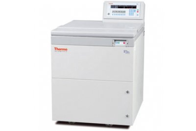 Thermo Scientific™ Sorvall™ RC3BP Plus 大容量冷冻离心机