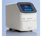 QuantStudio 3&QuantStudio 5全新實時熒光定量PCR系統