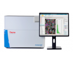 CellInsight CX7高內涵細胞分析和篩選平臺