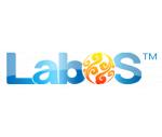 LabOS實驗室運營系統