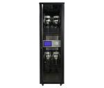蘇瑪罐自動恒流采樣系統Superlab 2020