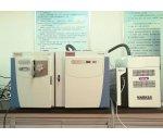 全在線雙冷阱大氣預濃縮常規四級桿質譜VOCs監測系統