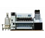 桌面型全自動溶出系統 (4批次)