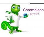 Chromeleon? 變色龍色譜數據系統