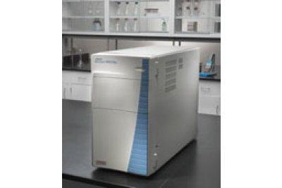 MSQ Plus 液相色譜質譜聯用儀