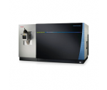 賽默飛Orbitrap Fusion Lumos 三合一高分辨質譜系統