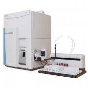 赛默飞iCAP? TQ ICP-MS等离子体质谱仪
