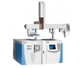 TSQ 9000三重四極桿GC-MS