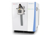 Thermo Scientific™ Orbitrap Exploris 120