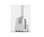 ASTA MicroIDSys 微生物質譜鑒定系統