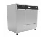 睿科 全自動實驗室玻璃器皿清洗機 AW-180系列