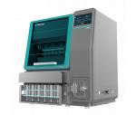 睿科 高通量加壓流體萃取儀 HPFE 06