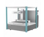 睿科 全自動液體樣品處理工作站 Auto Prep 200