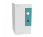 睿科 全自動氮氣發生器 AutoEVA-G系列
