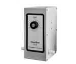 Chemtron 常壓液體進液泵