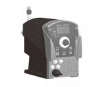 Chemtron 高壓柱塞計量泵