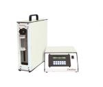 Chemtron SYR 系列液體注射泵/ 分注器