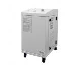 Chemtron P440空壓機及空氣供給系統