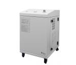 Chemtron P640空壓機及空氣供給系統